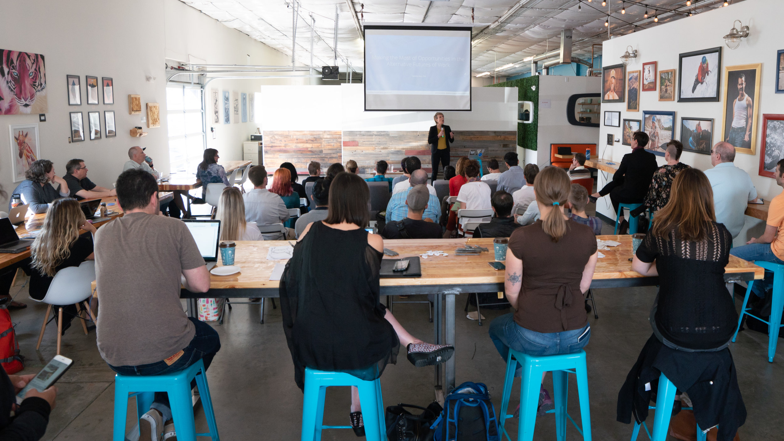 Denver Startup Week_Wayfinder-1.jpg
