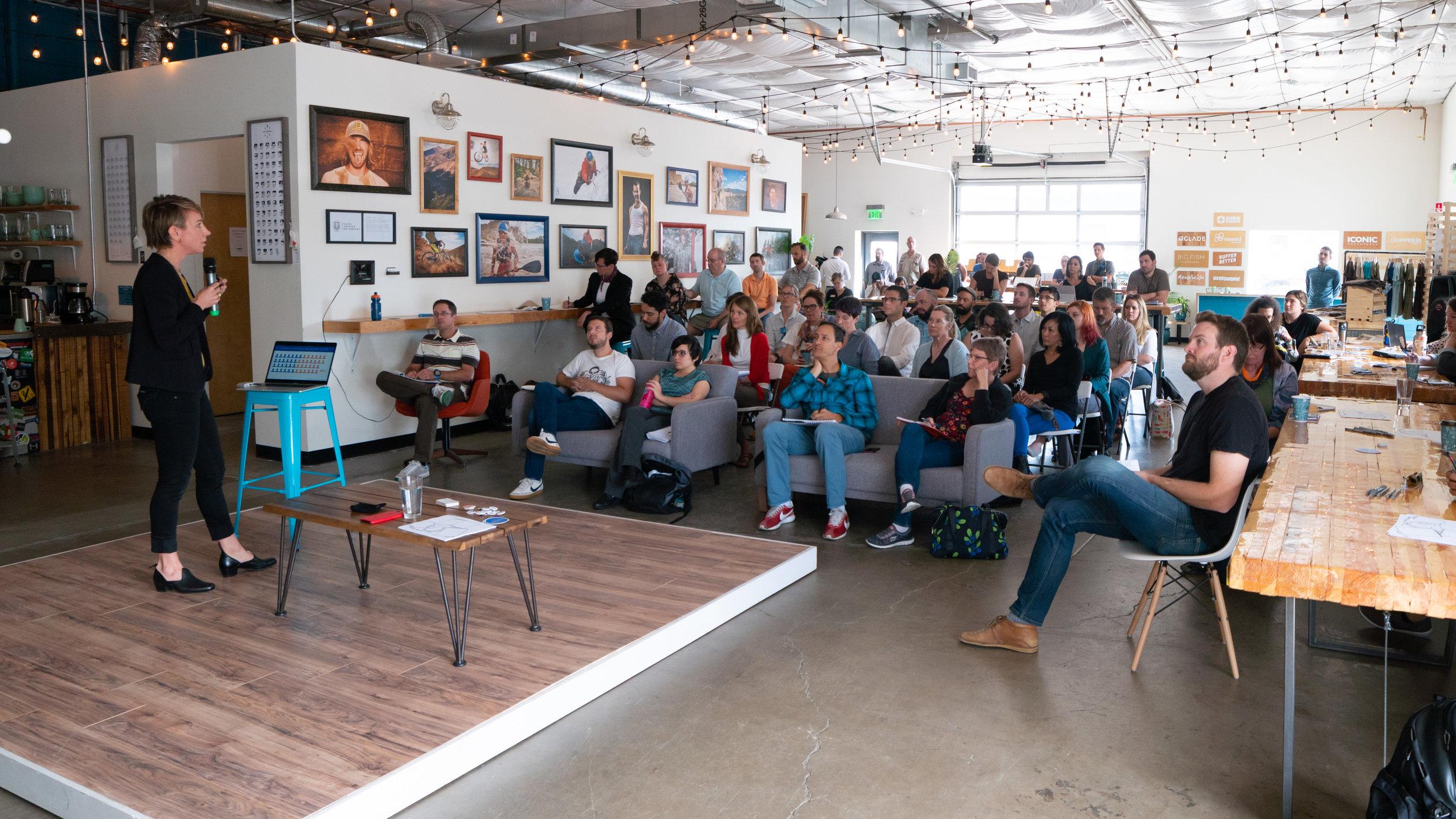 Denver Startup Week_Wayfinder-3.jpg