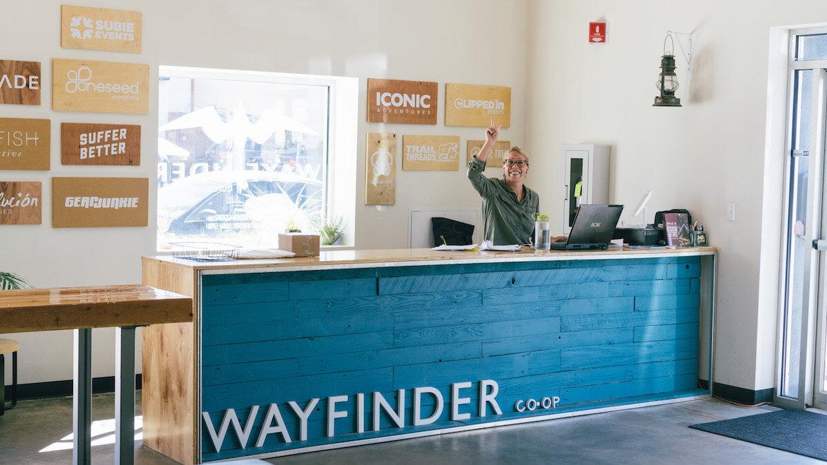 Wayfinder Web Photos-13.jpg