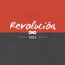 revolucion.jpeg