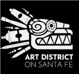 Santa Fe Art District.png