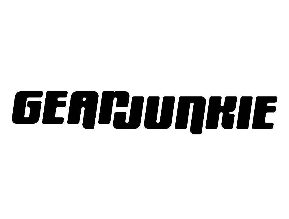 GearJunkie.jpg
