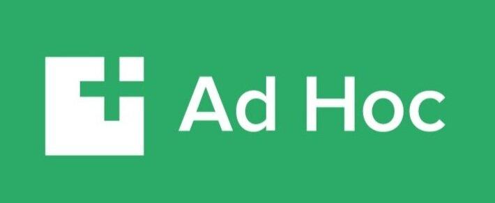 ad hoc.png
