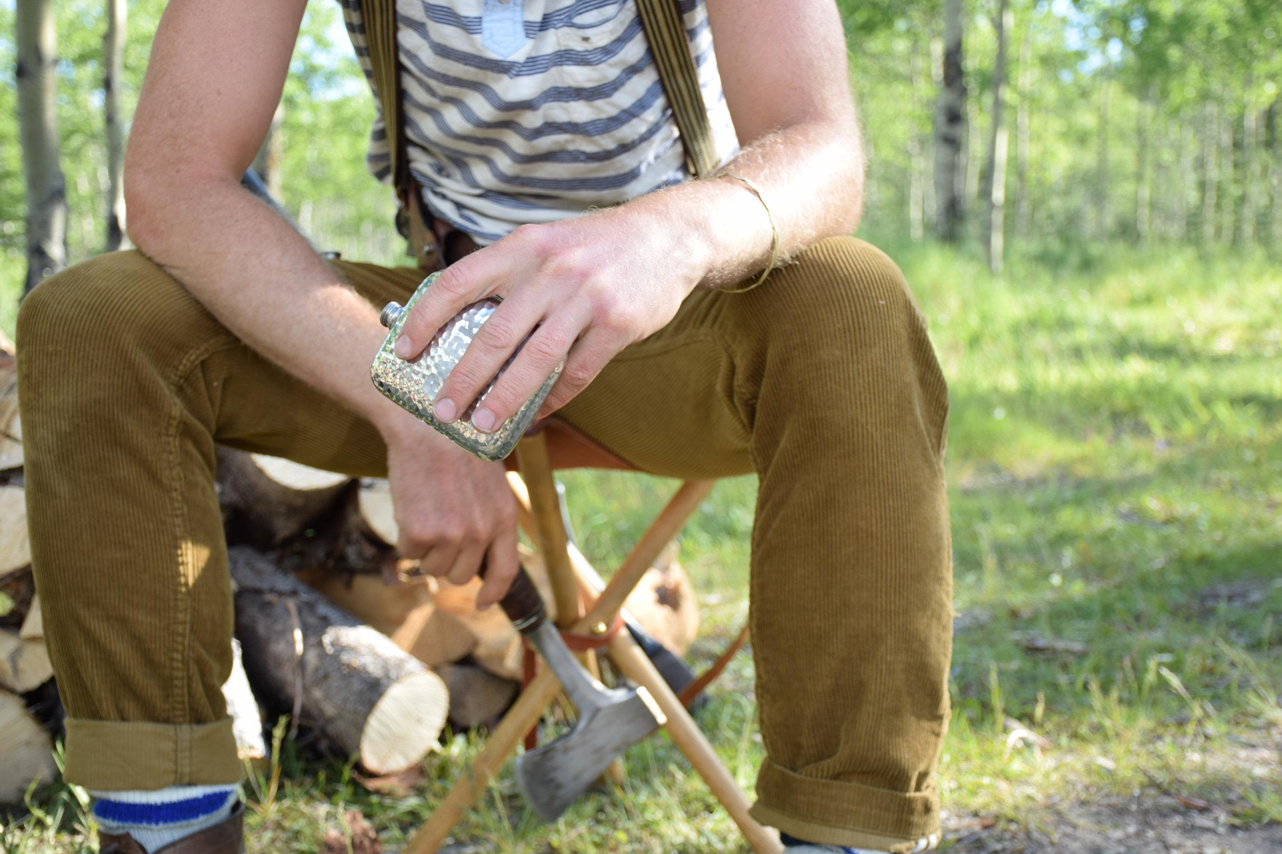 Camping Michael Flask.jpg