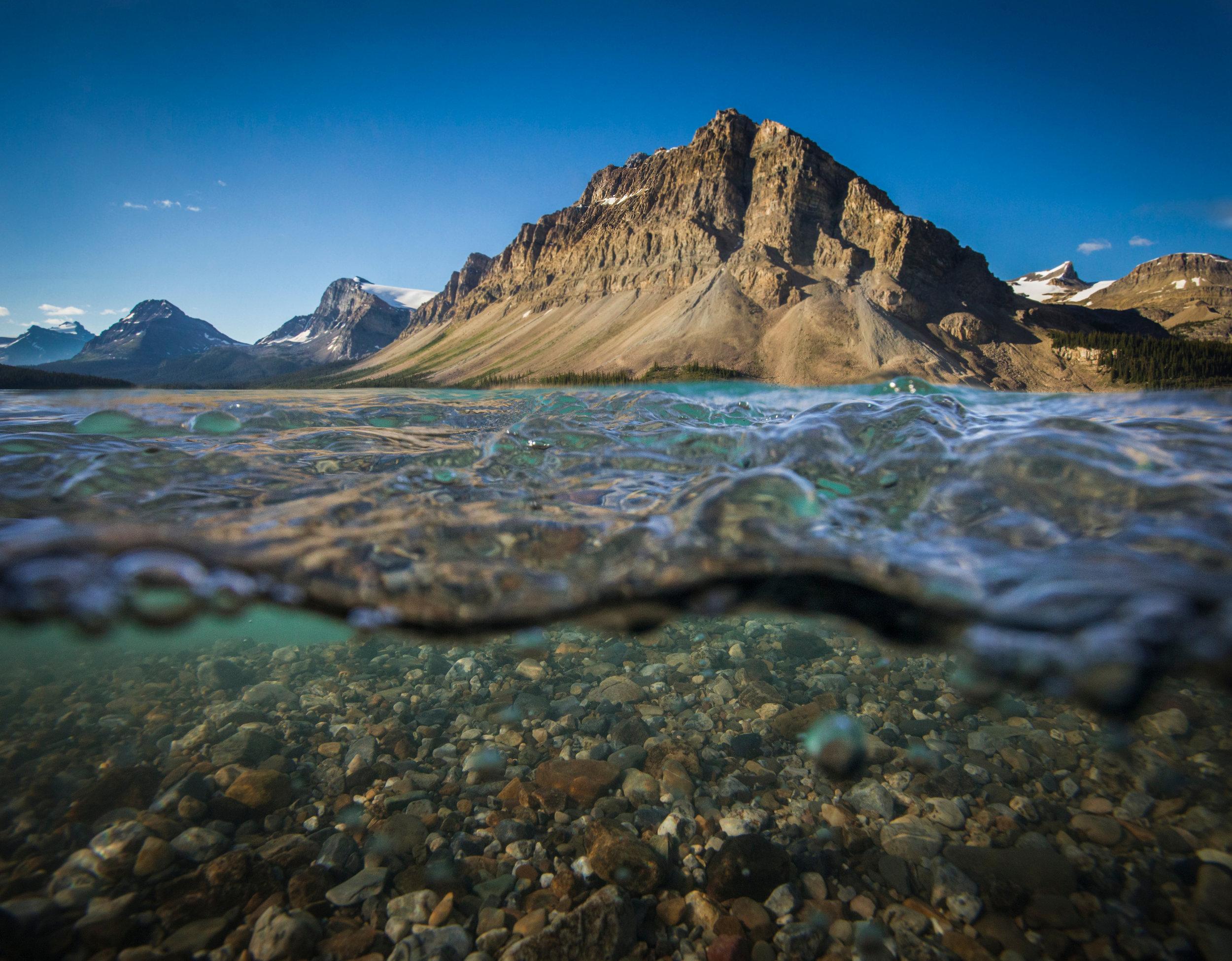 Zizka water mountain PARK.jpg