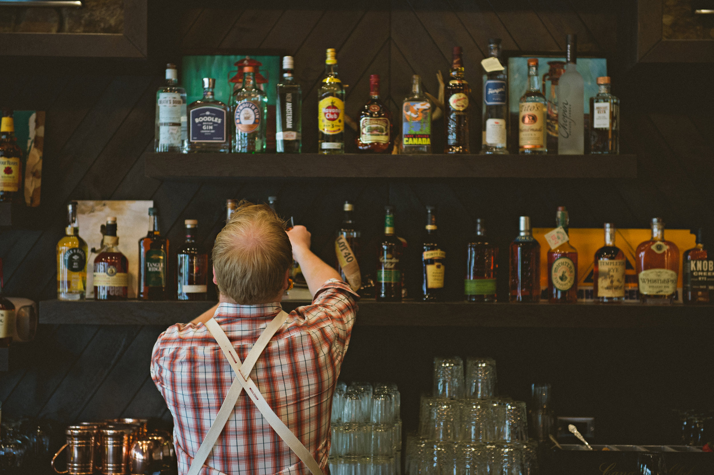 PARK_Distillery_Banff_0018.jpg