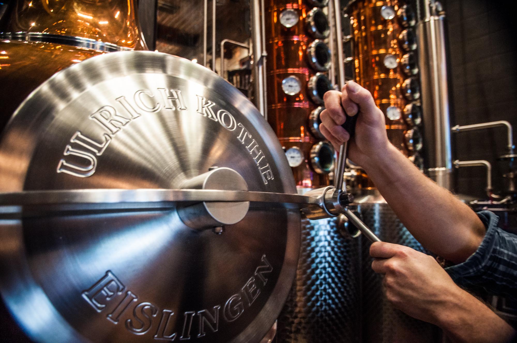 Copy of 34_distillery.jpg
