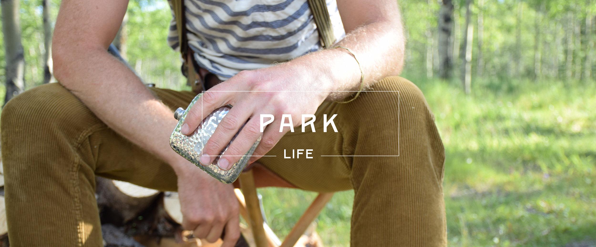 PARK LIFE Gallery Banner site.jpg