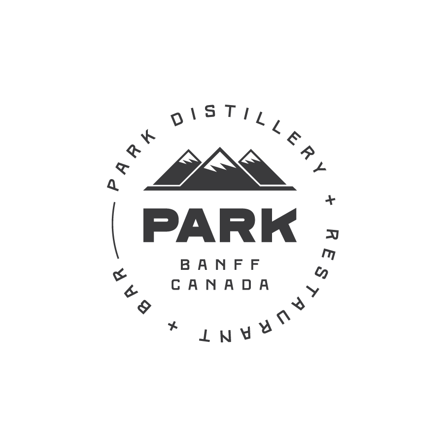 Park Round Logo website download.png
