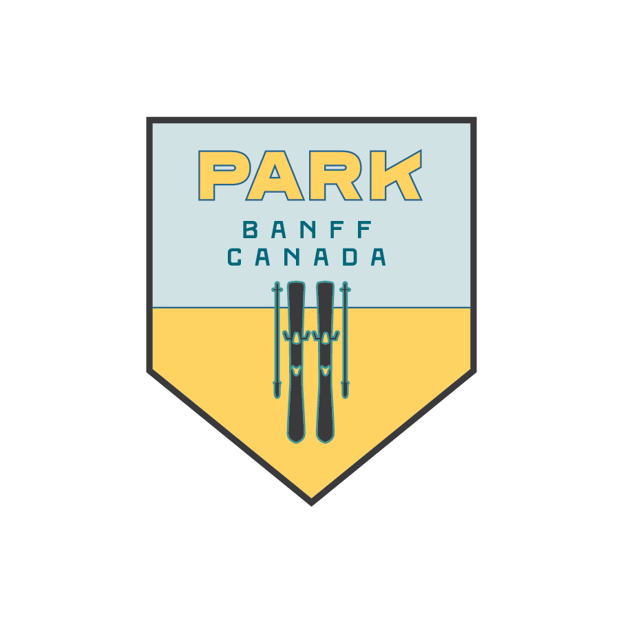 Park Crest blue yellow skis Logo Website Download.png