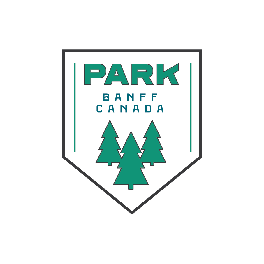 Park Crest green trees Logo Website Download.png