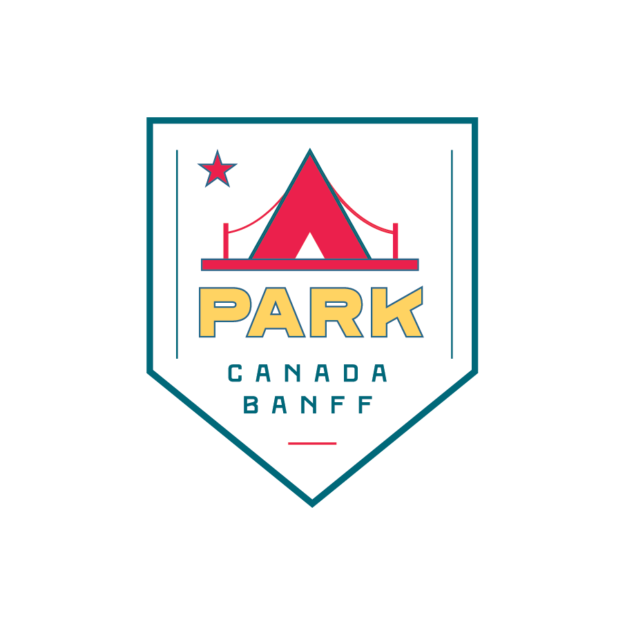 Park Crest red tent Logo Website Download.png