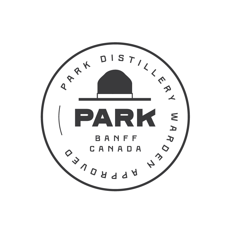 Park Warden Approved Round Logo website download.png