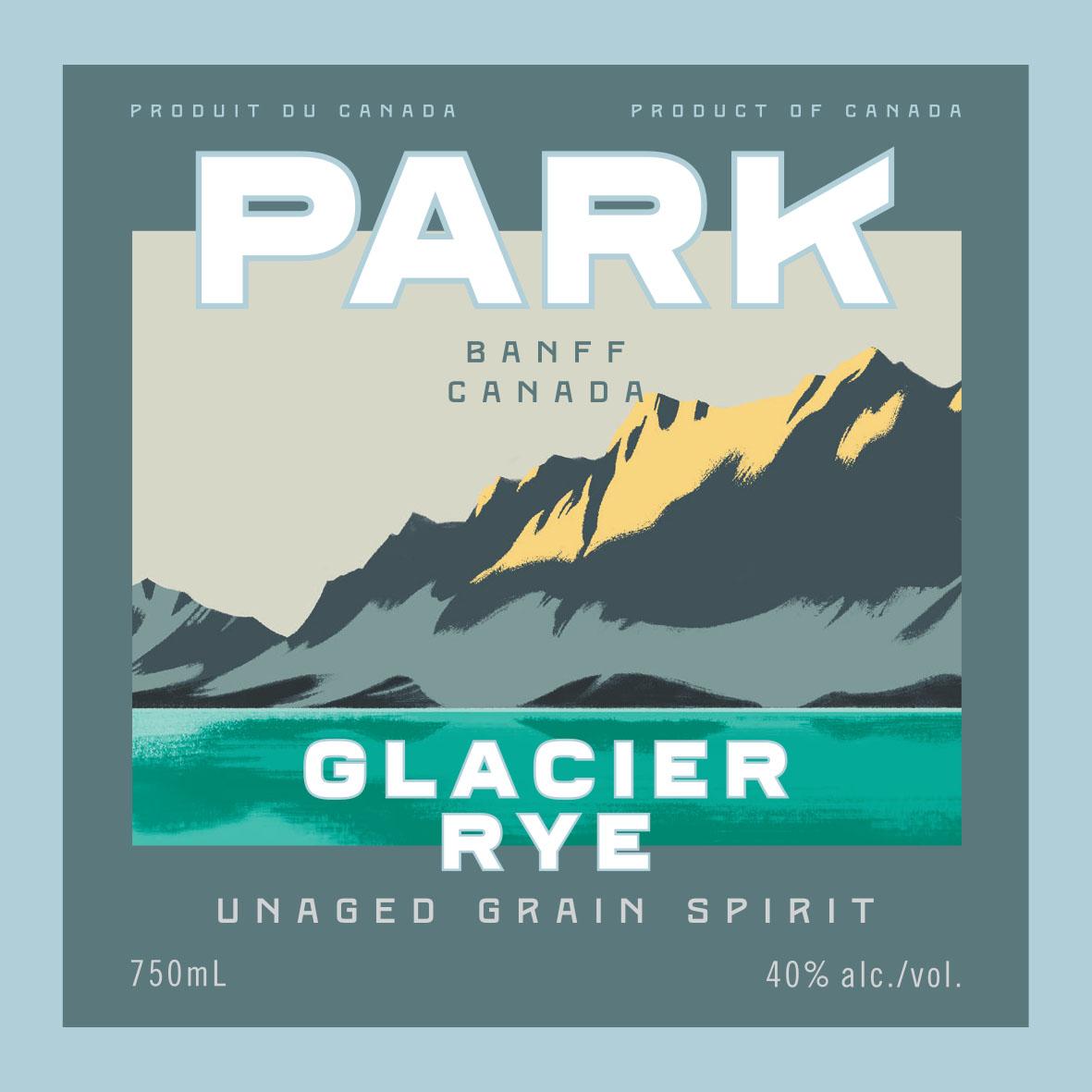 Glacier Rye.jpg