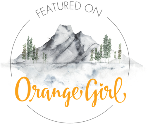 ORANGE GIRL BADGE.png