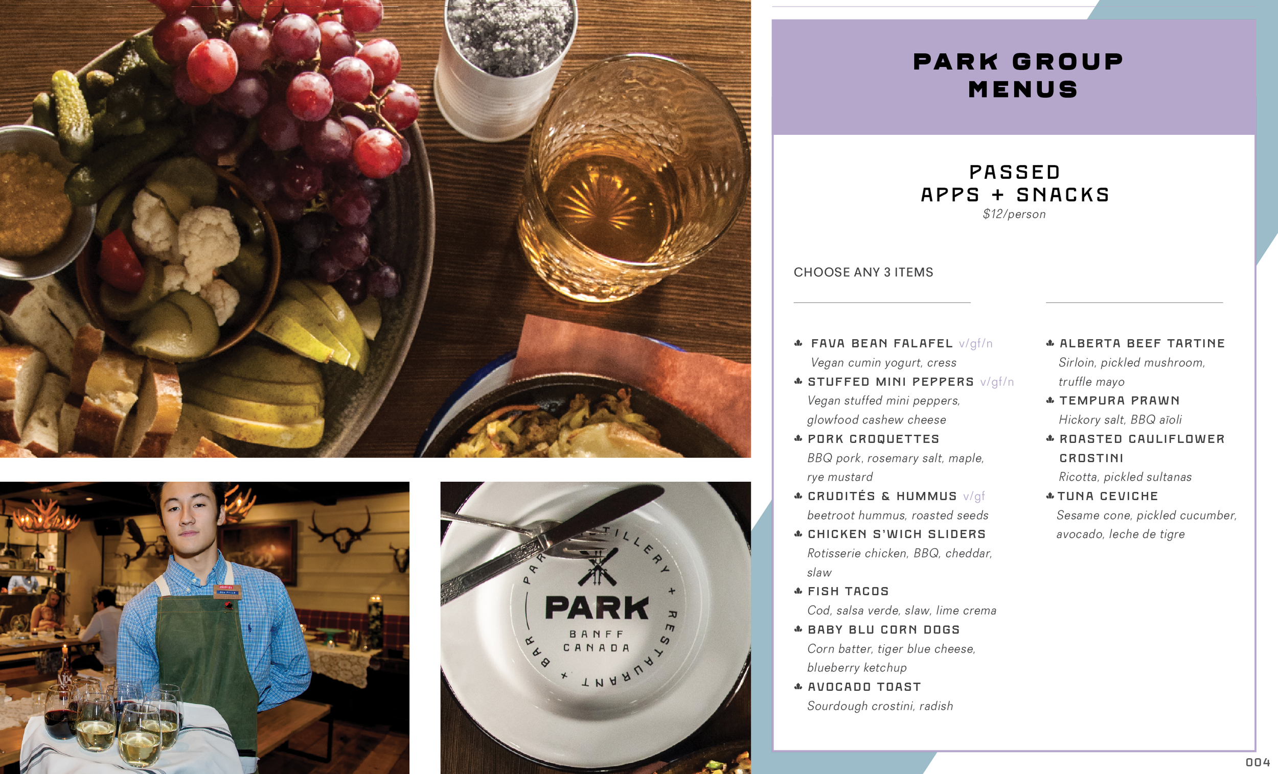 Park 2019 APPS and SNACKS Menu Events page WEB.png