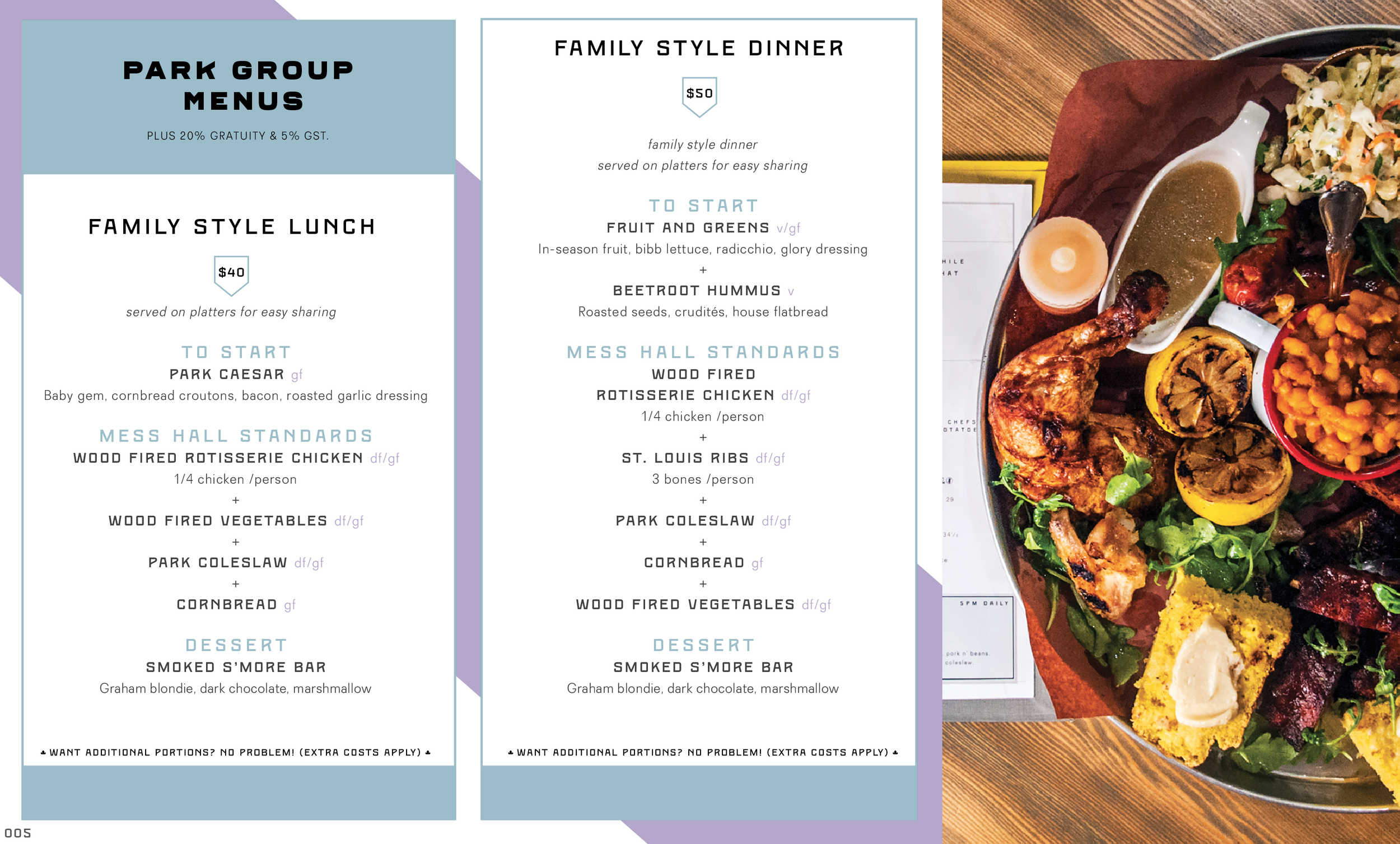 Park 2019 FAMILY STYLE Menus Events page WEB.png