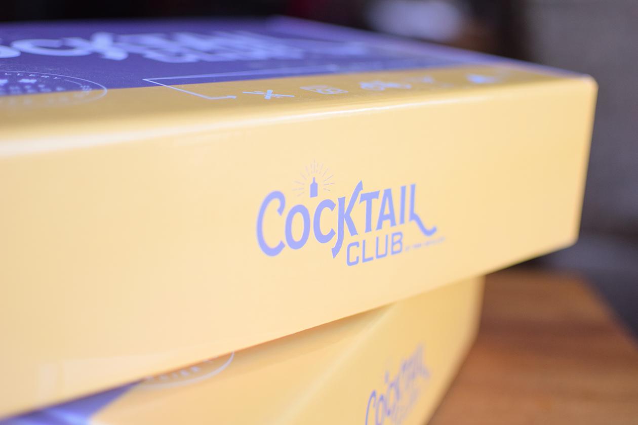 Cocktail Club-4 sm.jpg