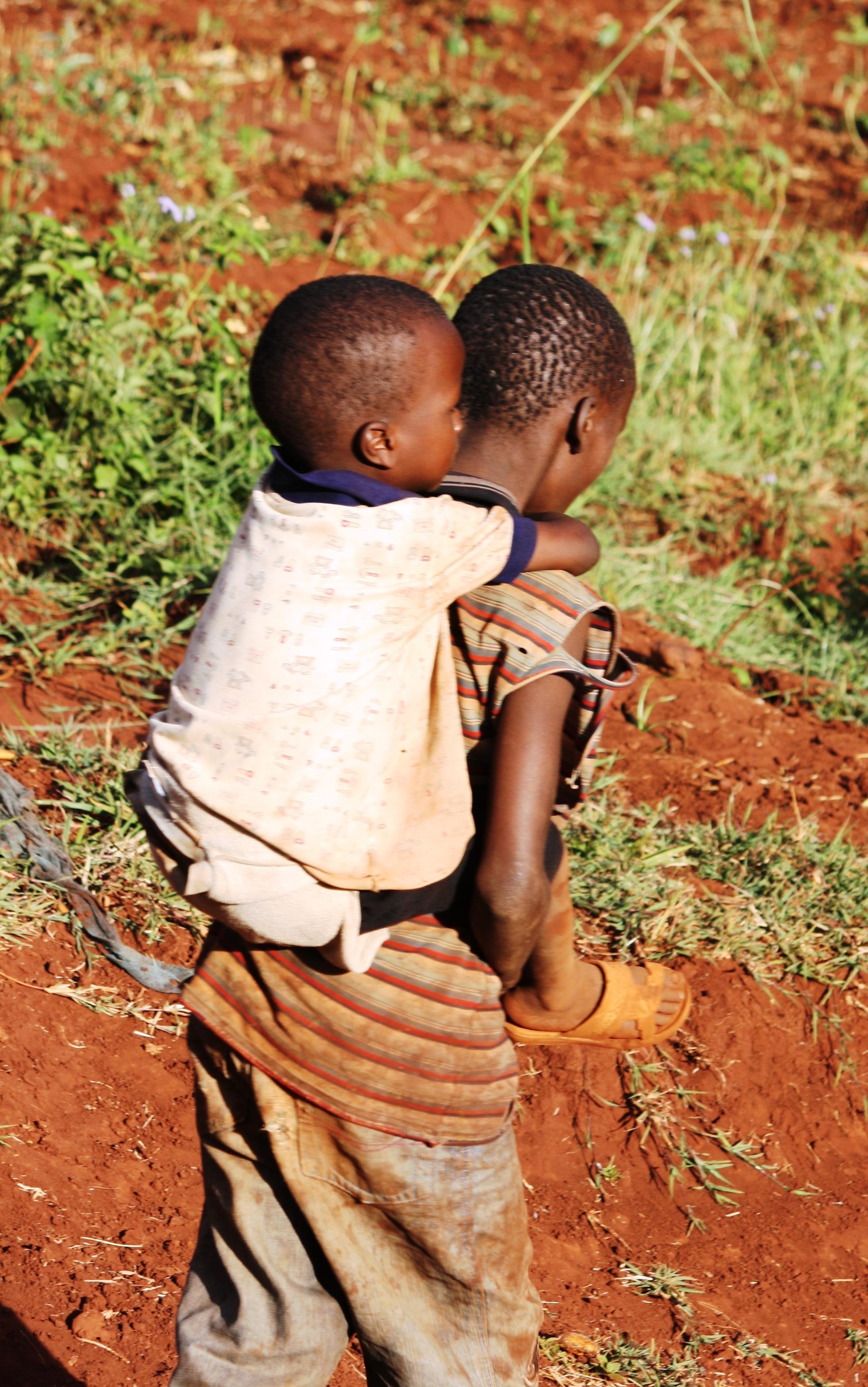 village kids raising kids.jpg