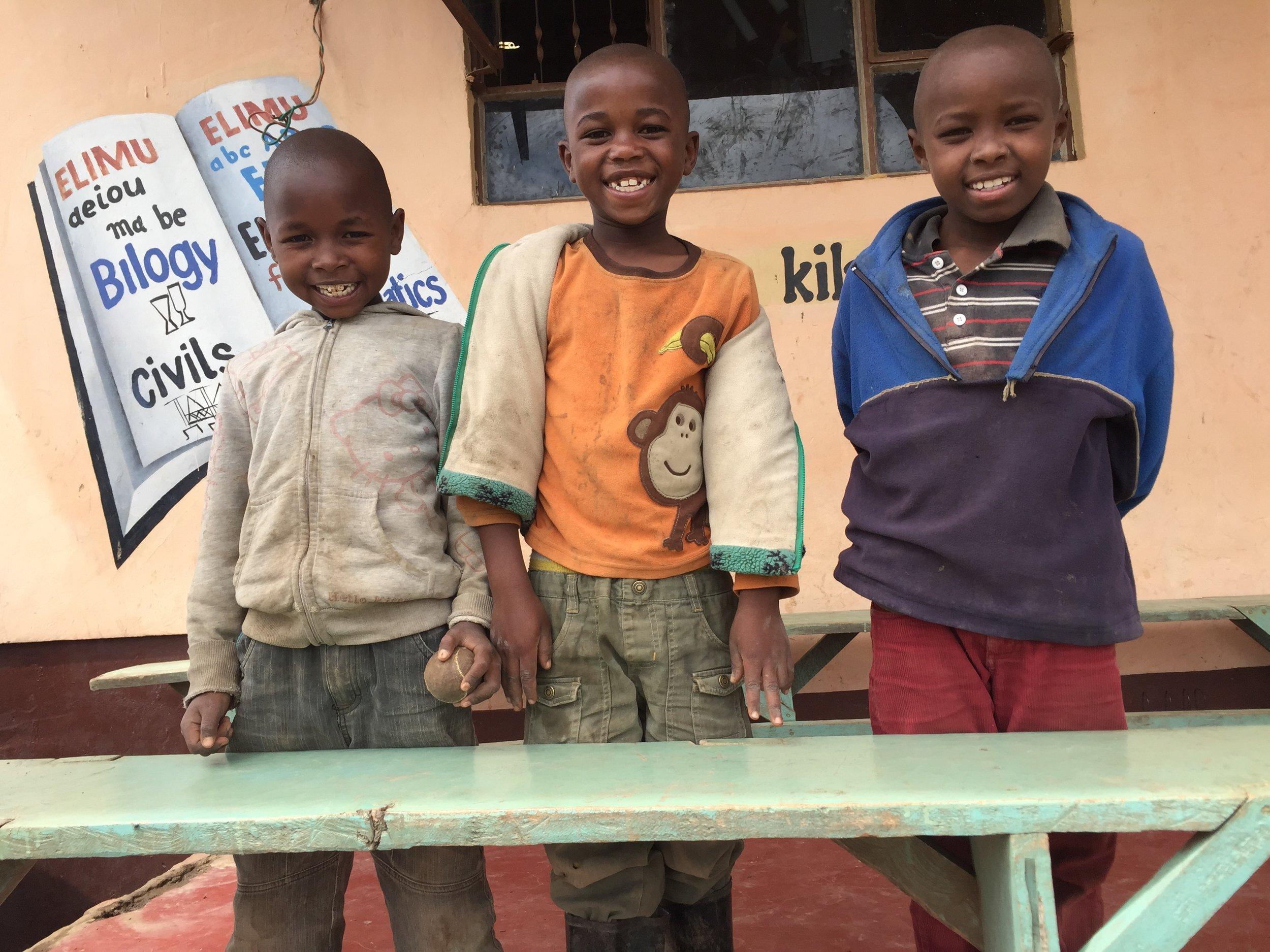 boys orphanage.JPG
