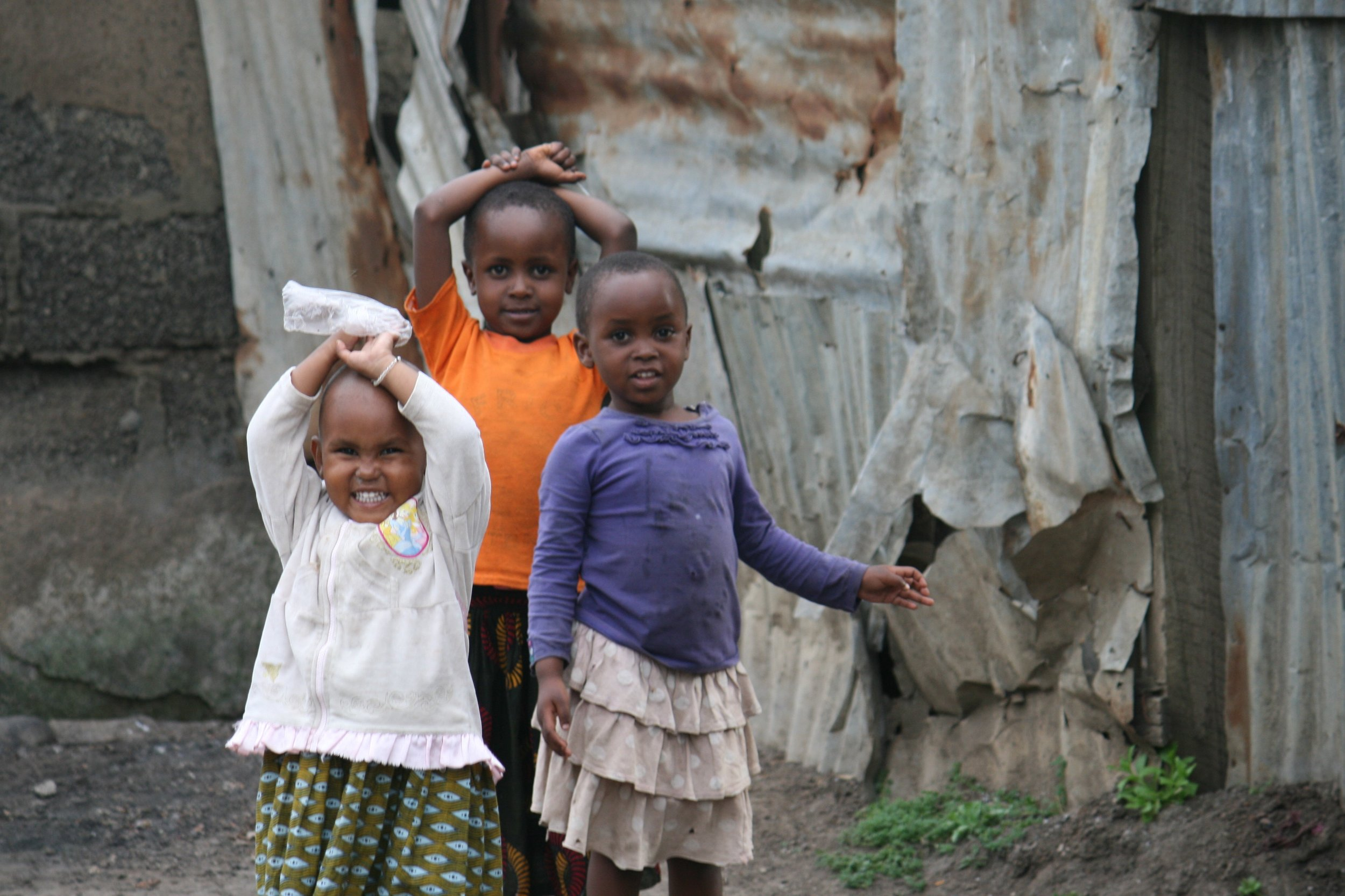 cute street kids.jpg