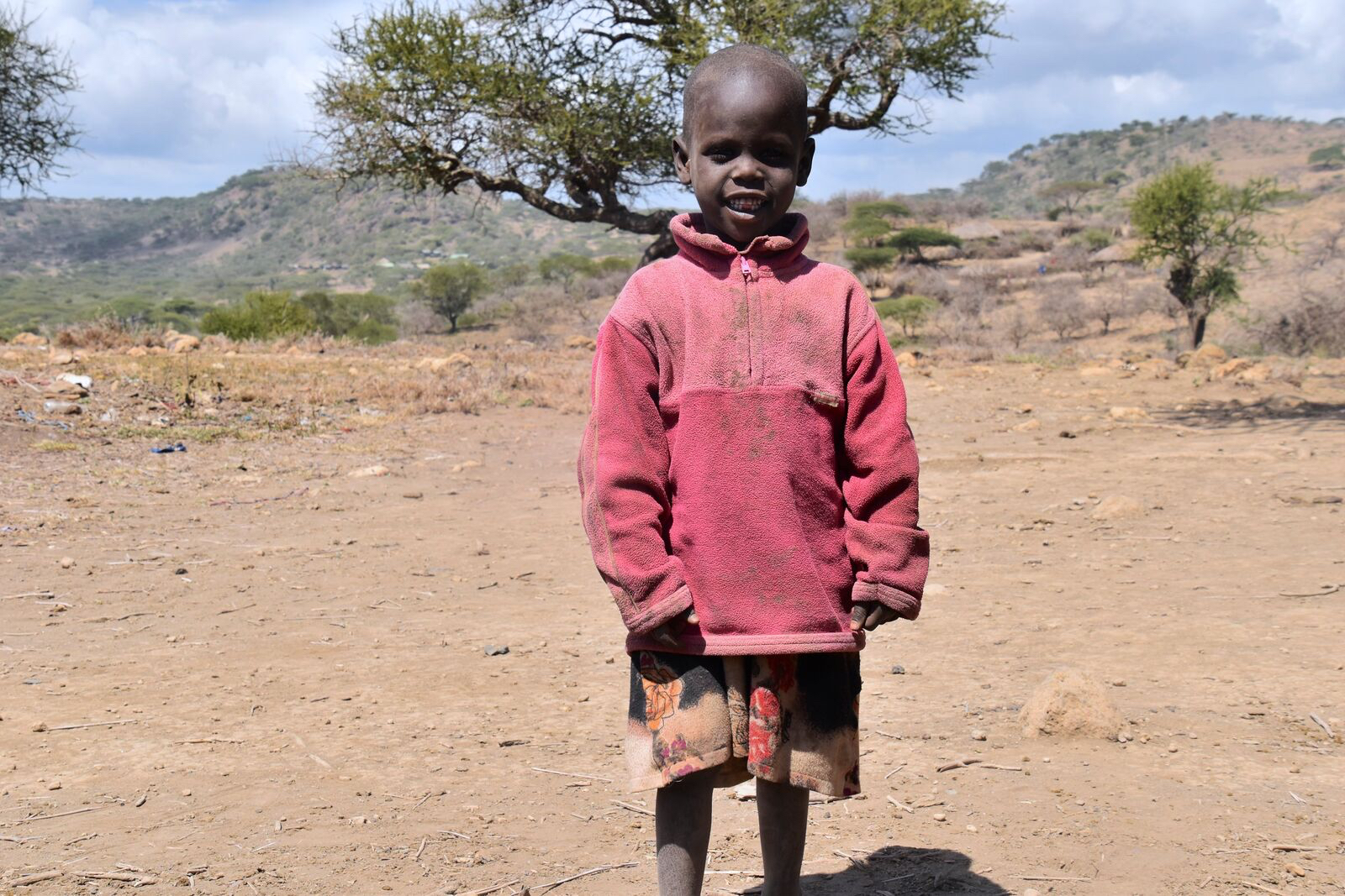 dirty maasai boy.jpg