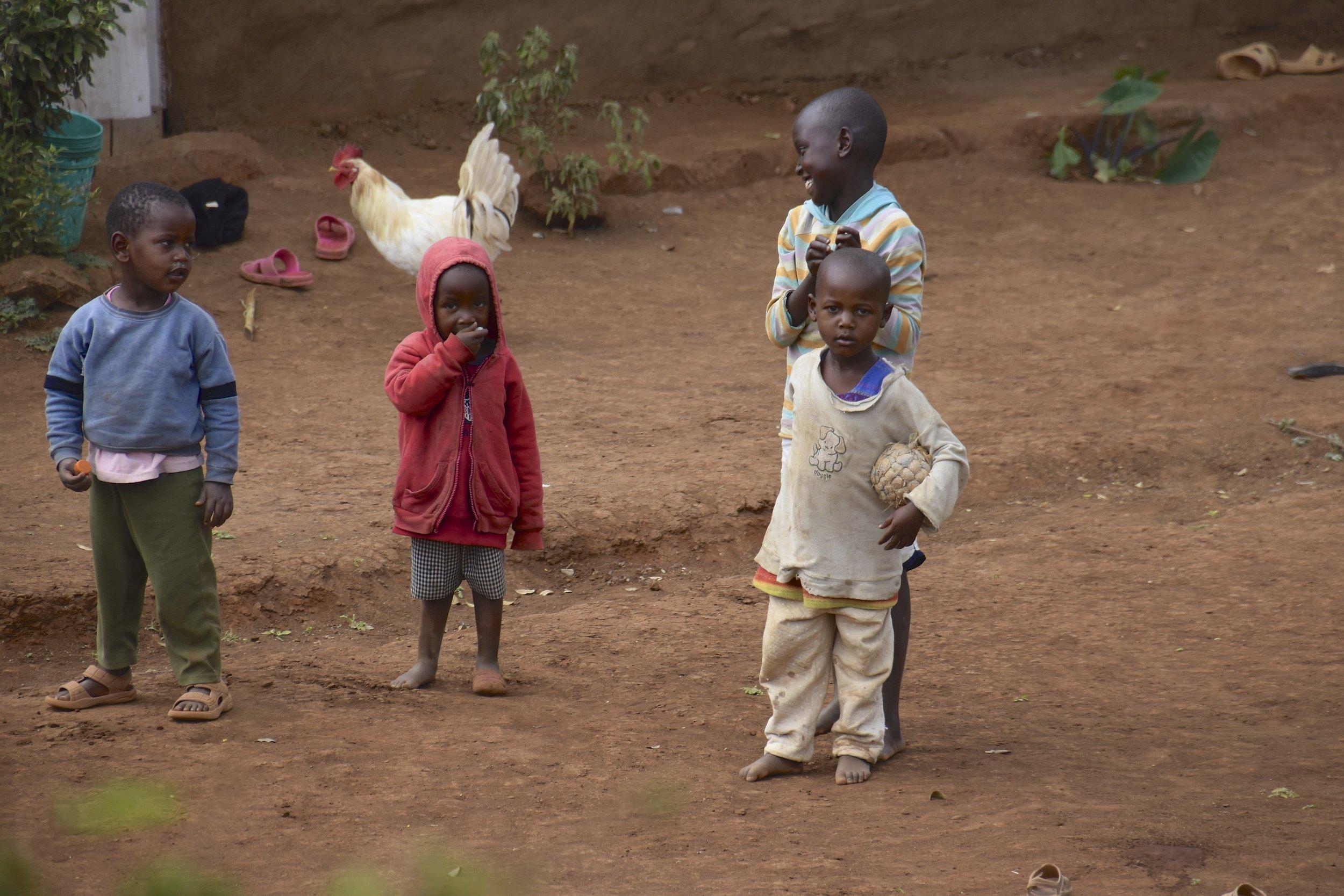 kids by roadside.jpg