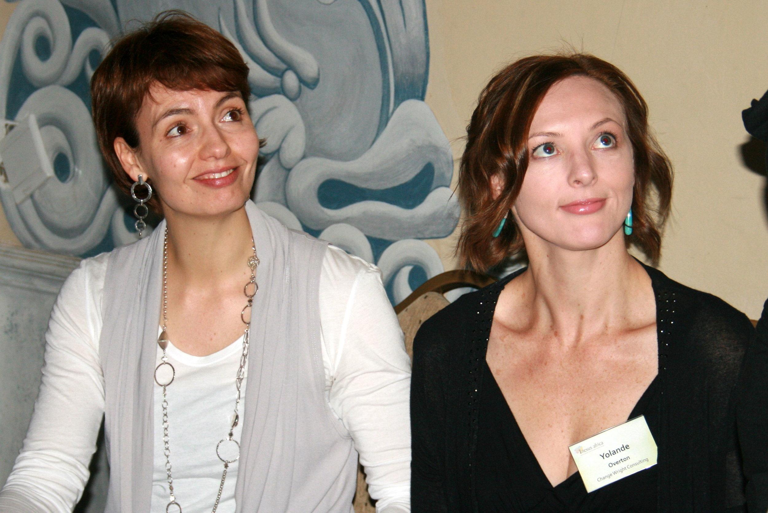 3.2_Marilise&Yolande.JPG