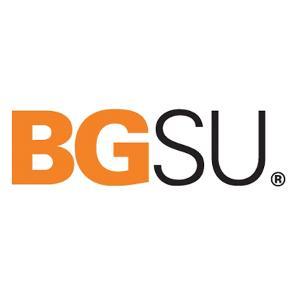 BGSU.jpg