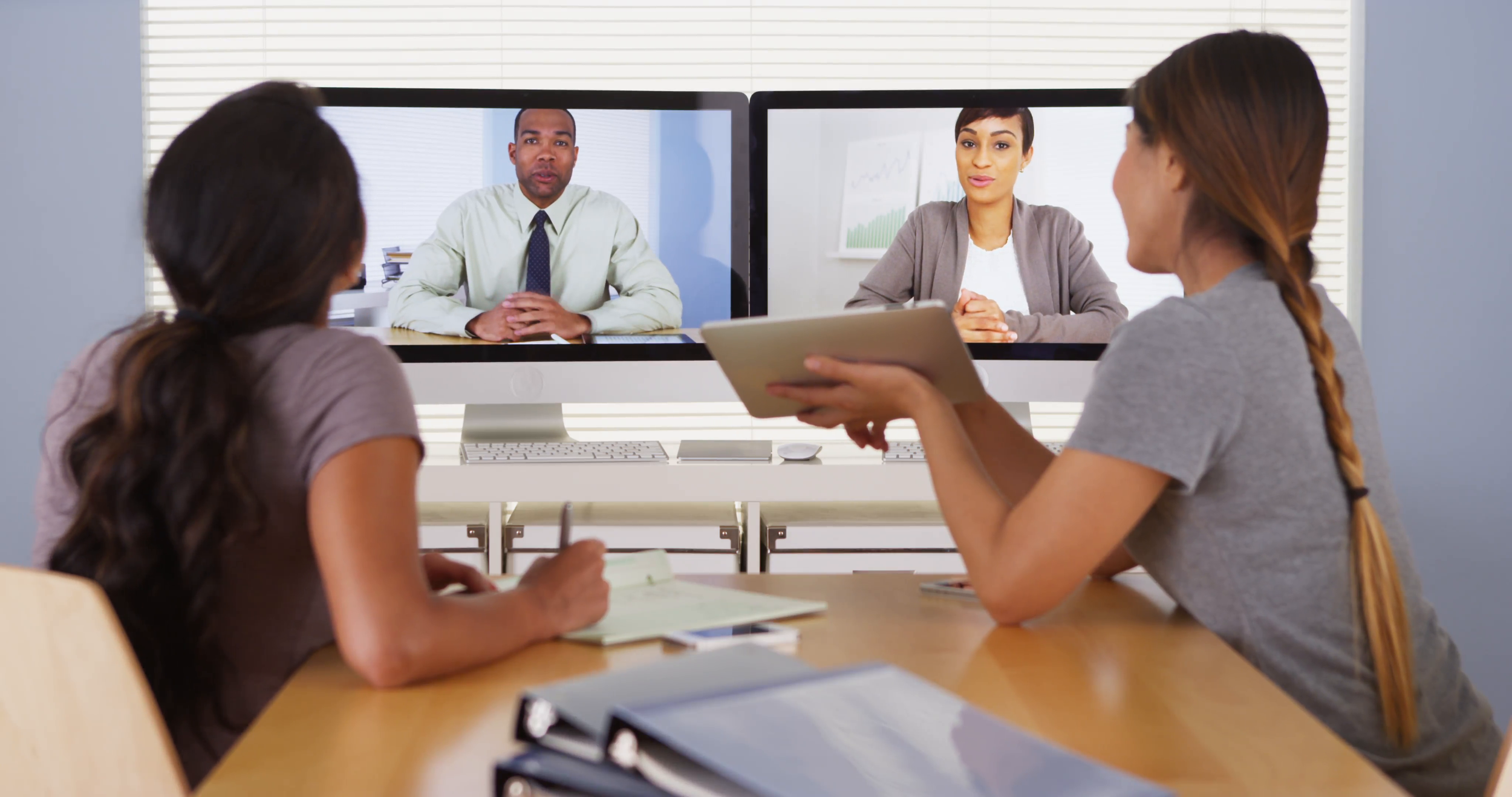 video-conference-meeting.png