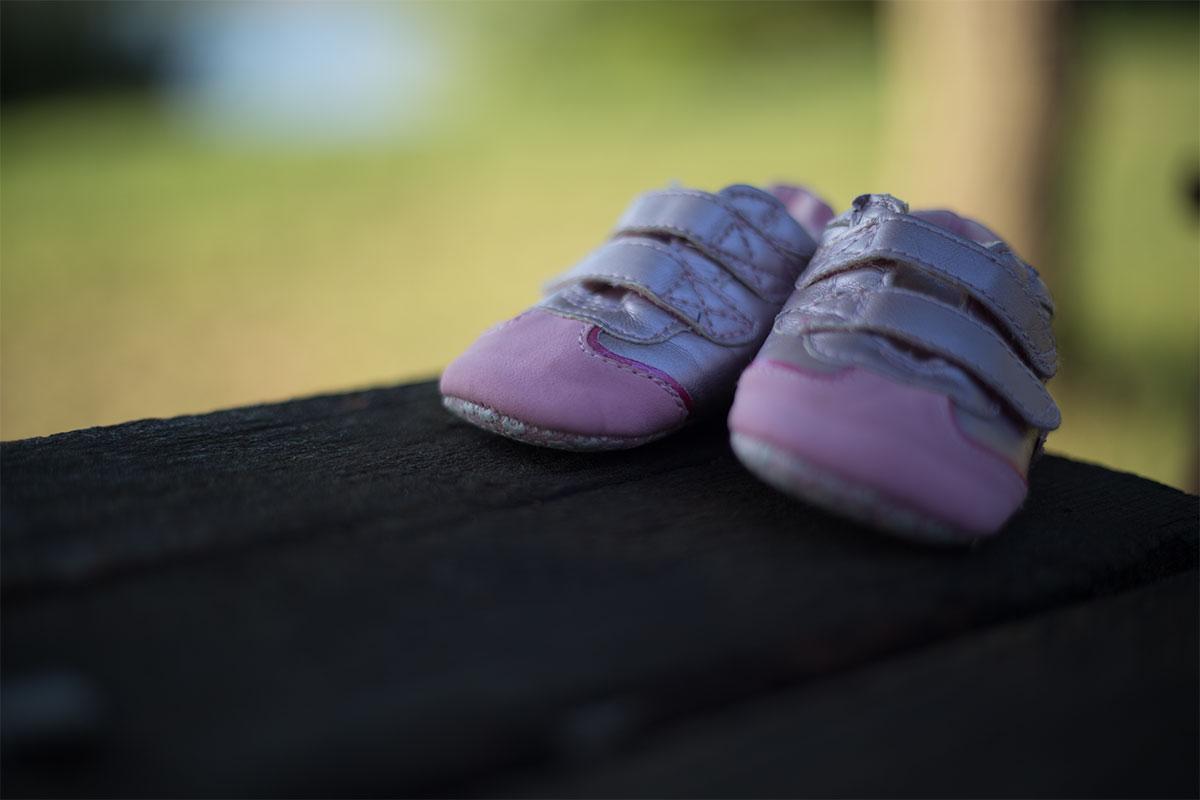 Profilkép kreatív fotózás gyermekfotó