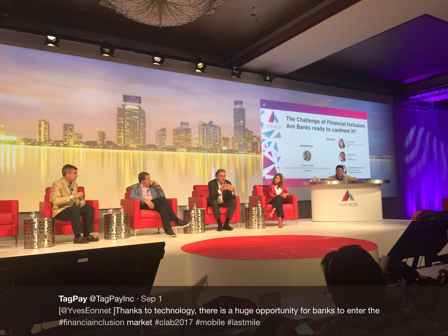 TagPay-CEO-Yves-Eonnet-Cl@b-2017.jpg