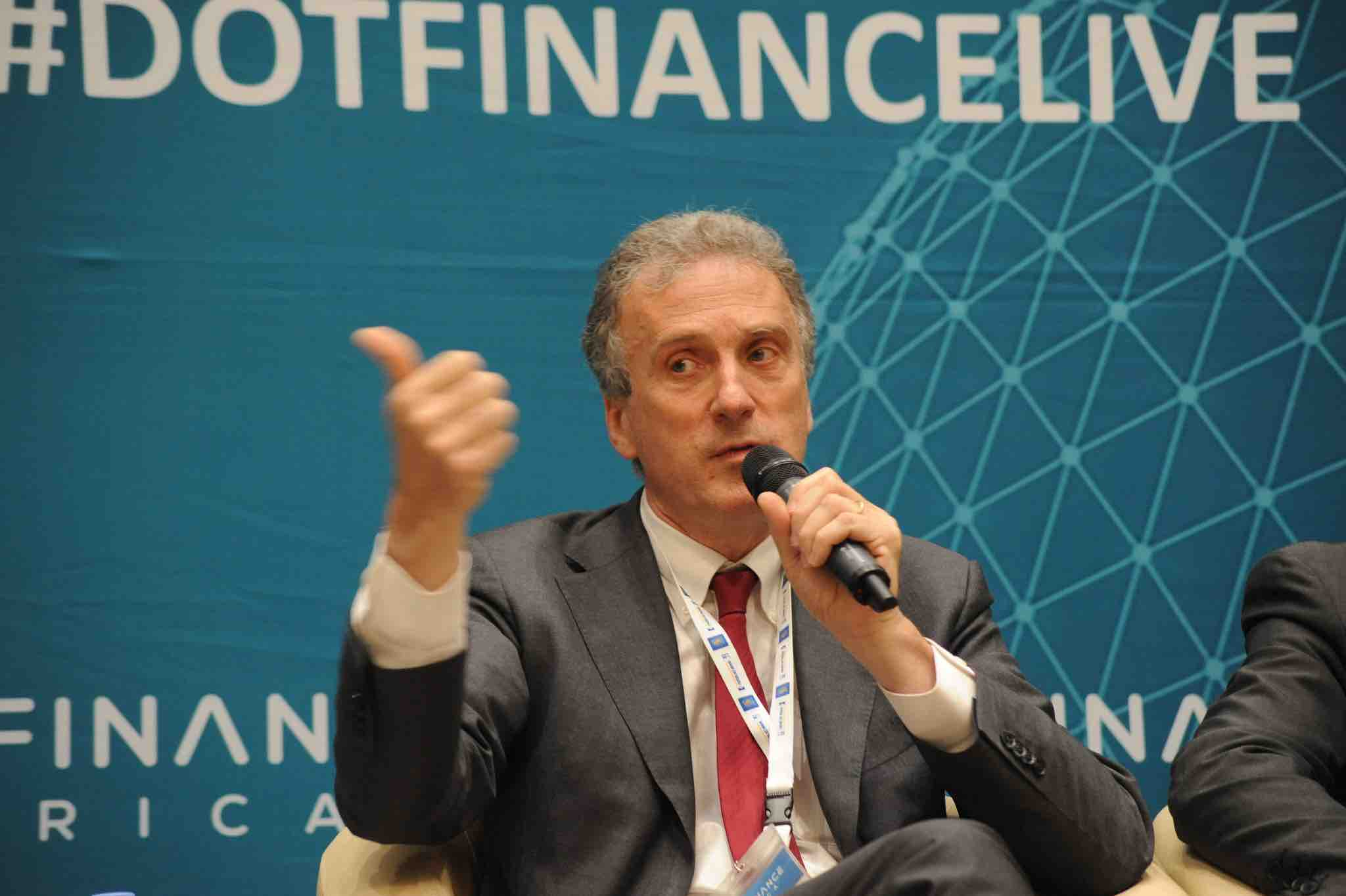 Yves-speaking-dot-finance-2017.jpg
