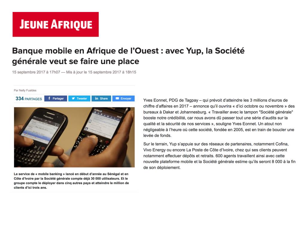 Jeune-Afrique-092017.jpeg