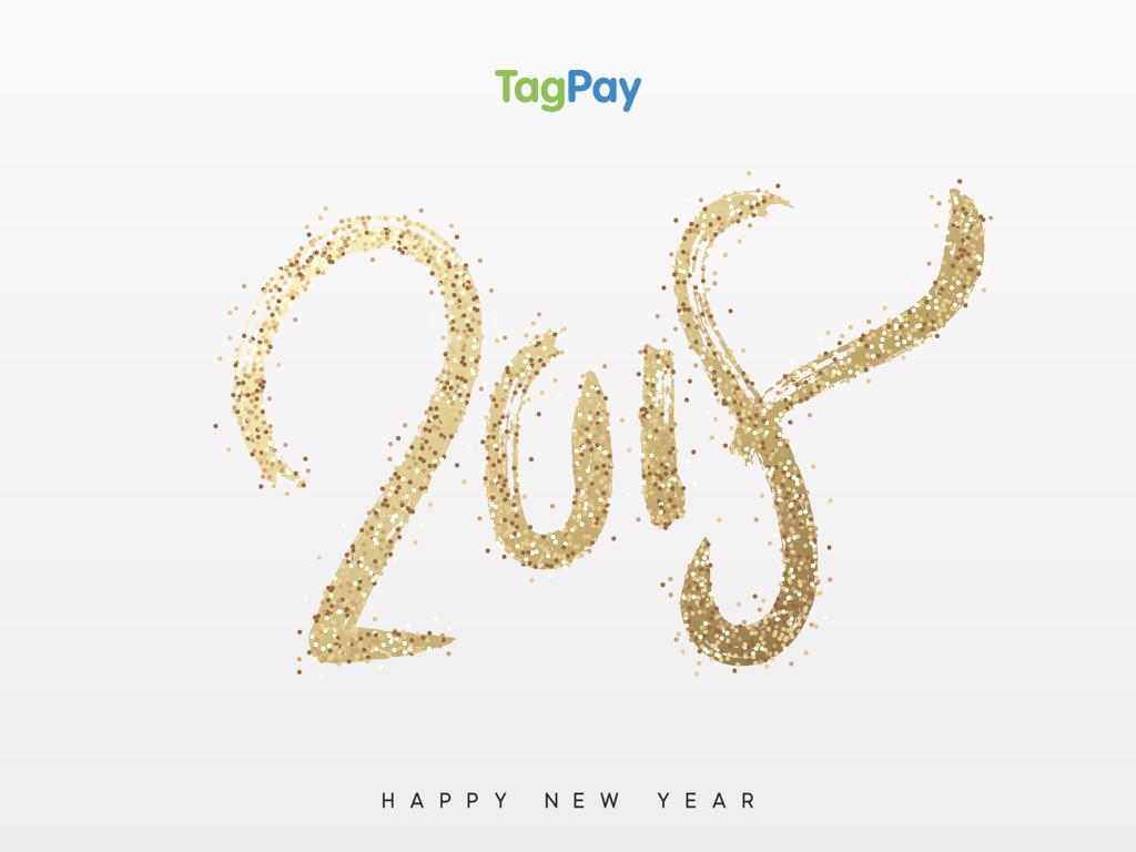 Happy New Year 2018 from TagPay.jpg