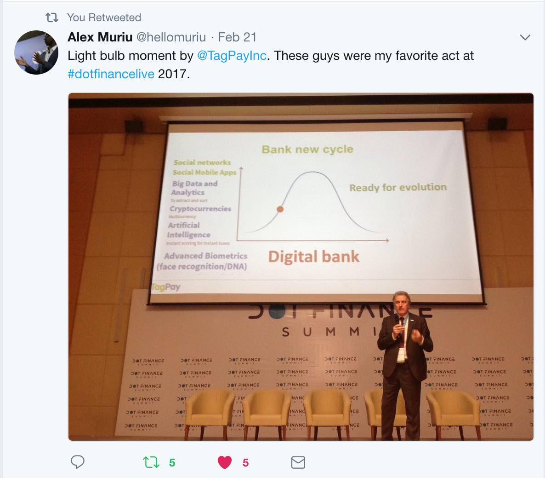 Yves Eonnet @ Dot.Finance 2018.jpg