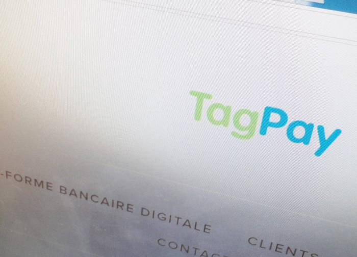 tag-pay_plate-forme_bancaire_digitale.jpg
