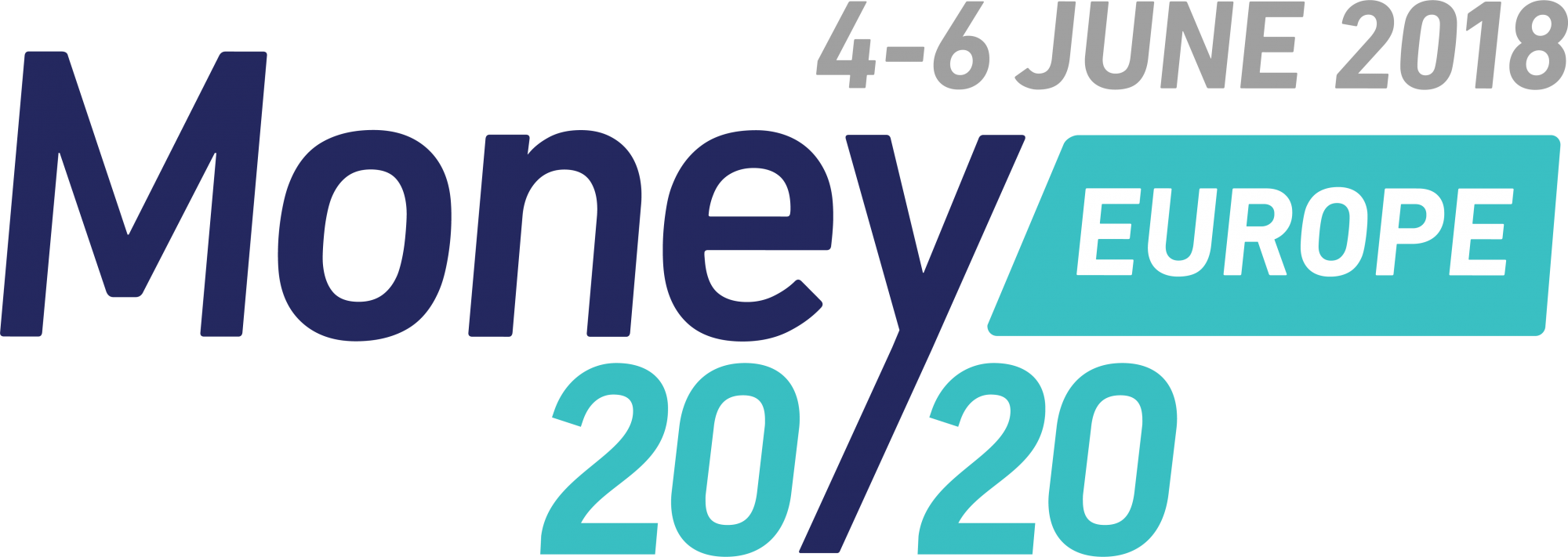 Money2020 Logo.png