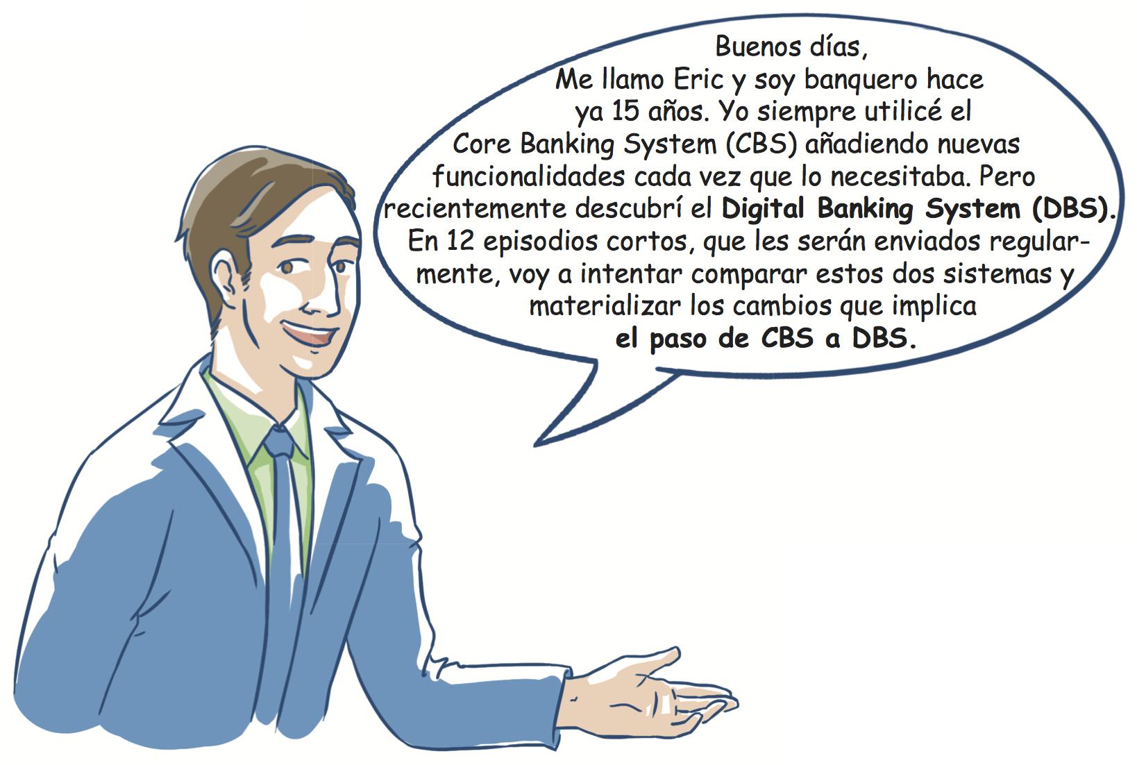 E1 Eric ES.png