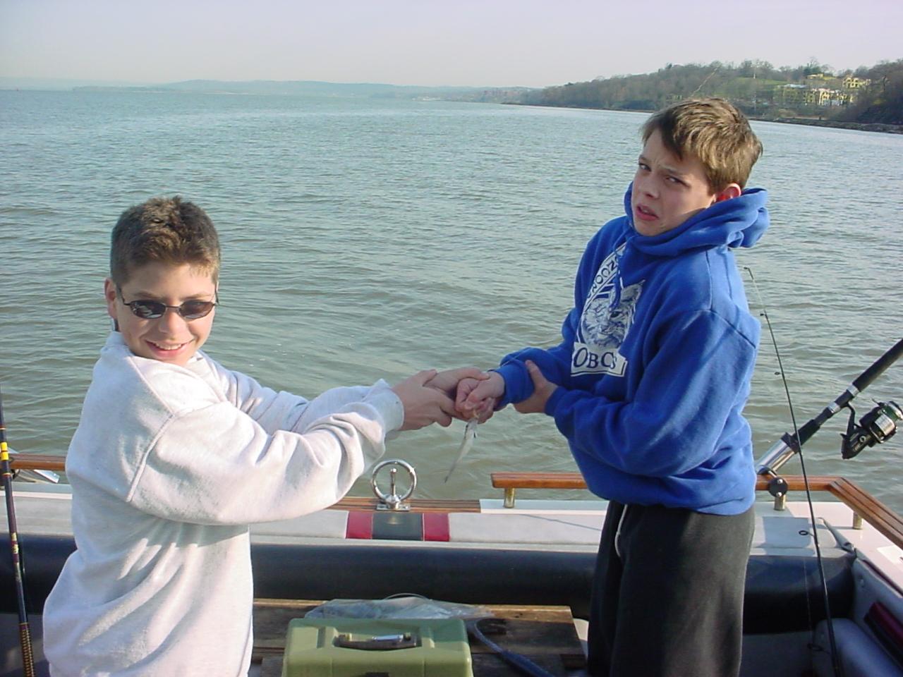 BoatingWithBob-private-boat-charter-Lake-George-New-York-fishing3.JPG