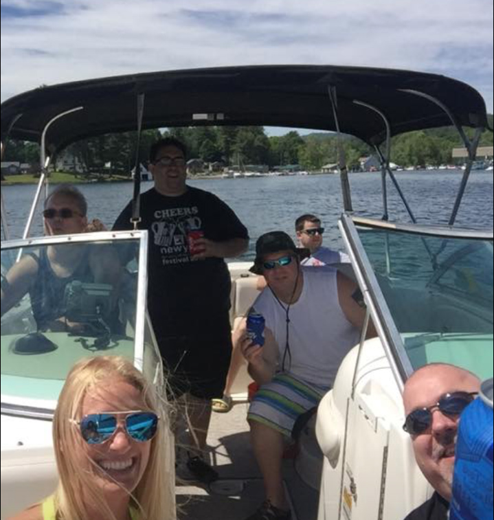BoatingWithBob_private_boat_charter_lake_george_New_York6.jpg