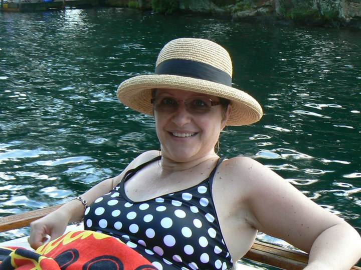 BoatingWithBob_private_boat_charter_lake_george_New_York9.jpg