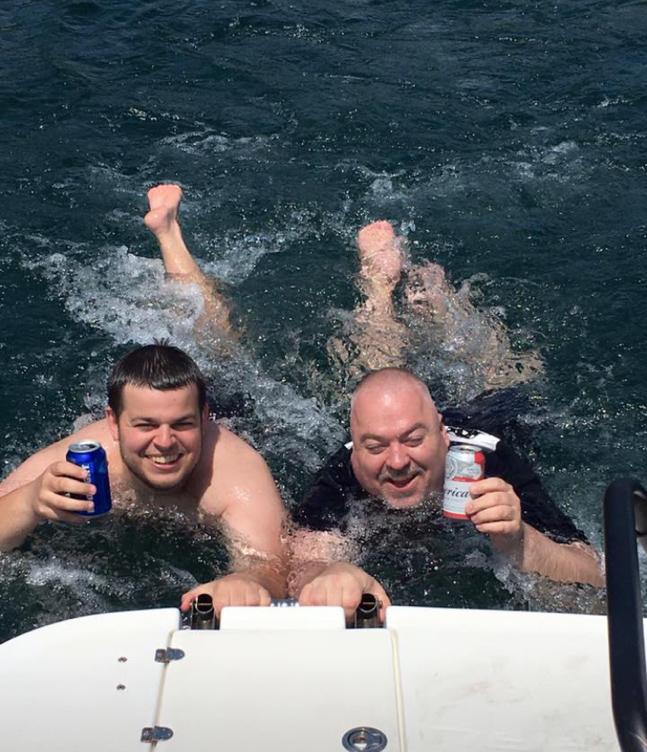 BoatingWithBob_private_boat_charter_lake_george_New_York7.jpg
