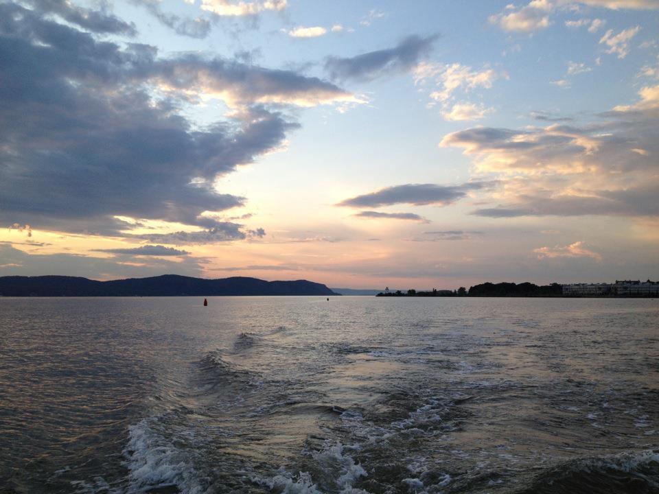 BoatingWithBob_private_boat_charter_lake_george_New_York12.jpg