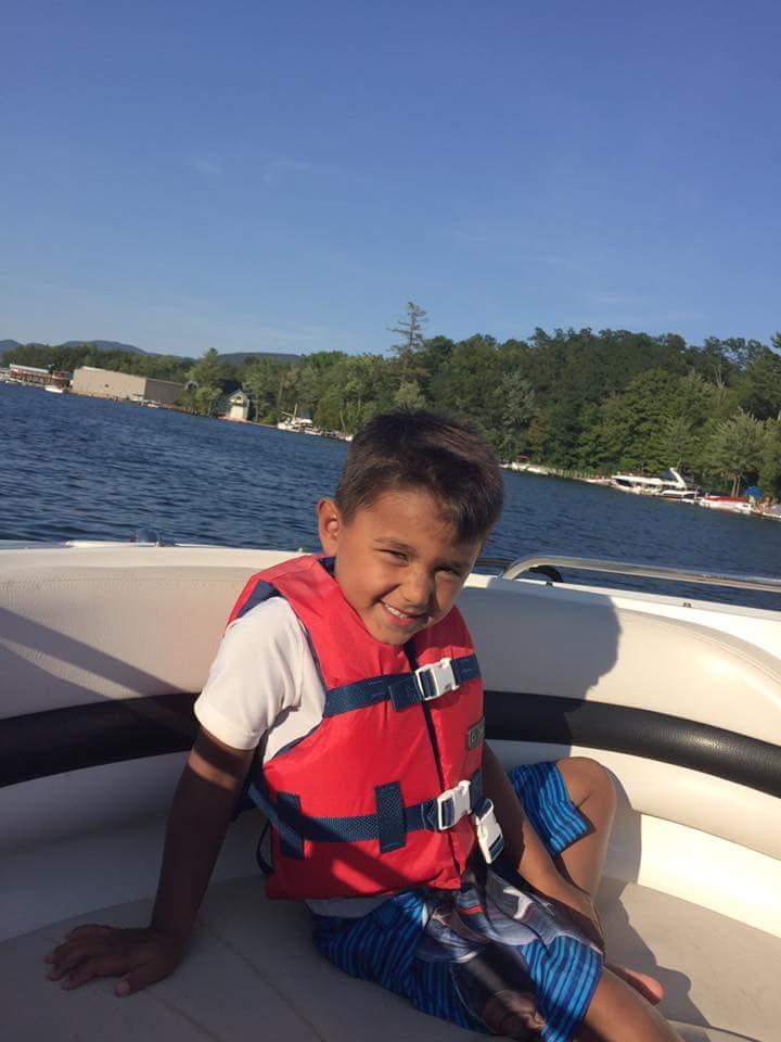 BoatingWithBob_private_boat_charter_lake_george_New_York16.jpg