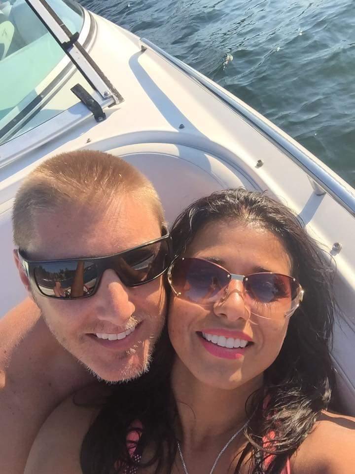 BoatingWithBob_private_boat_charter_lake_george_New_York17.jpg