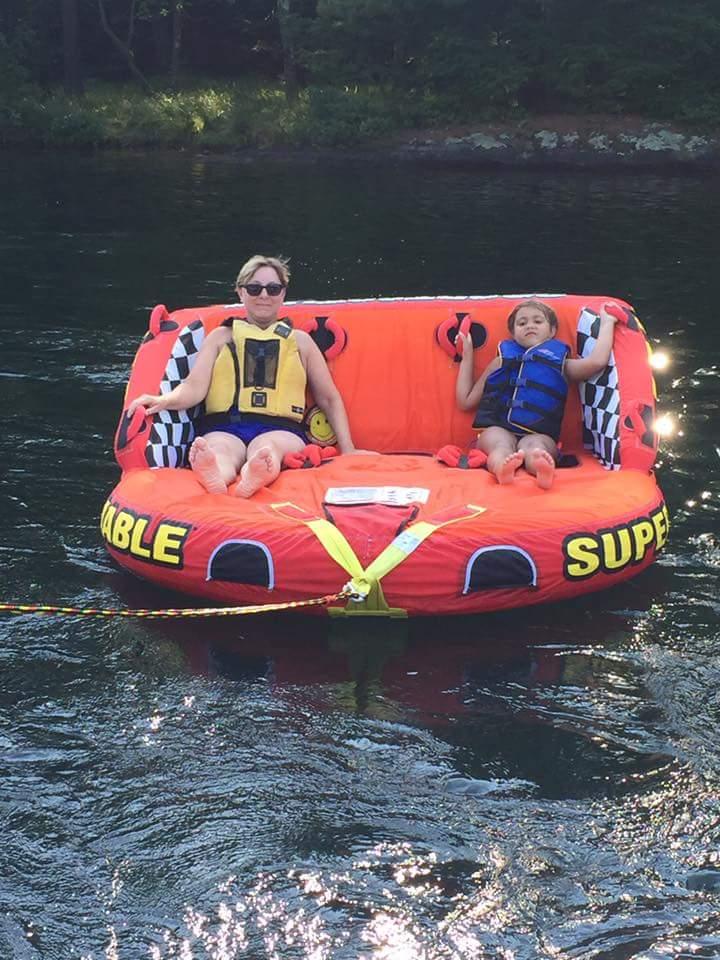 BoatingWithBob_private_boat_charter_lake_george_New_York18.jpg