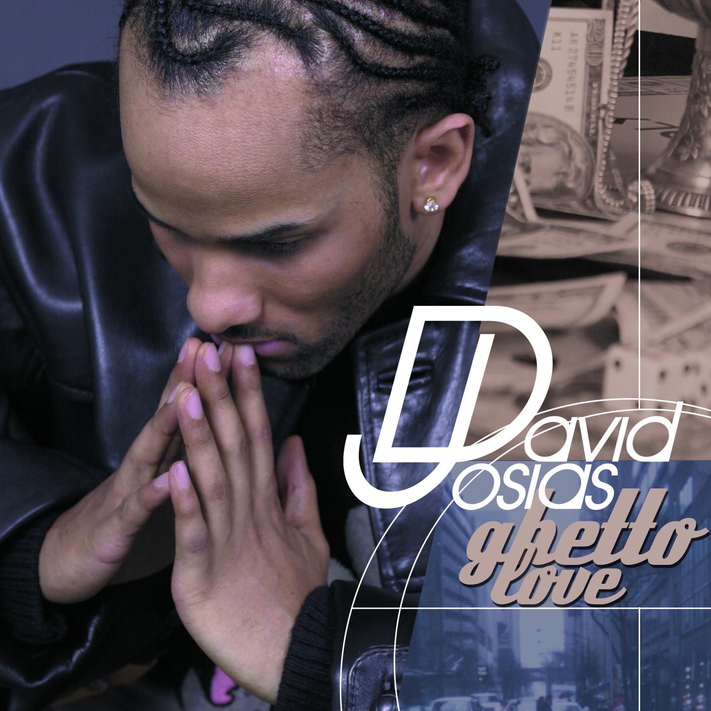 David Josias_Ghetto Love_Large CD scan.jpg