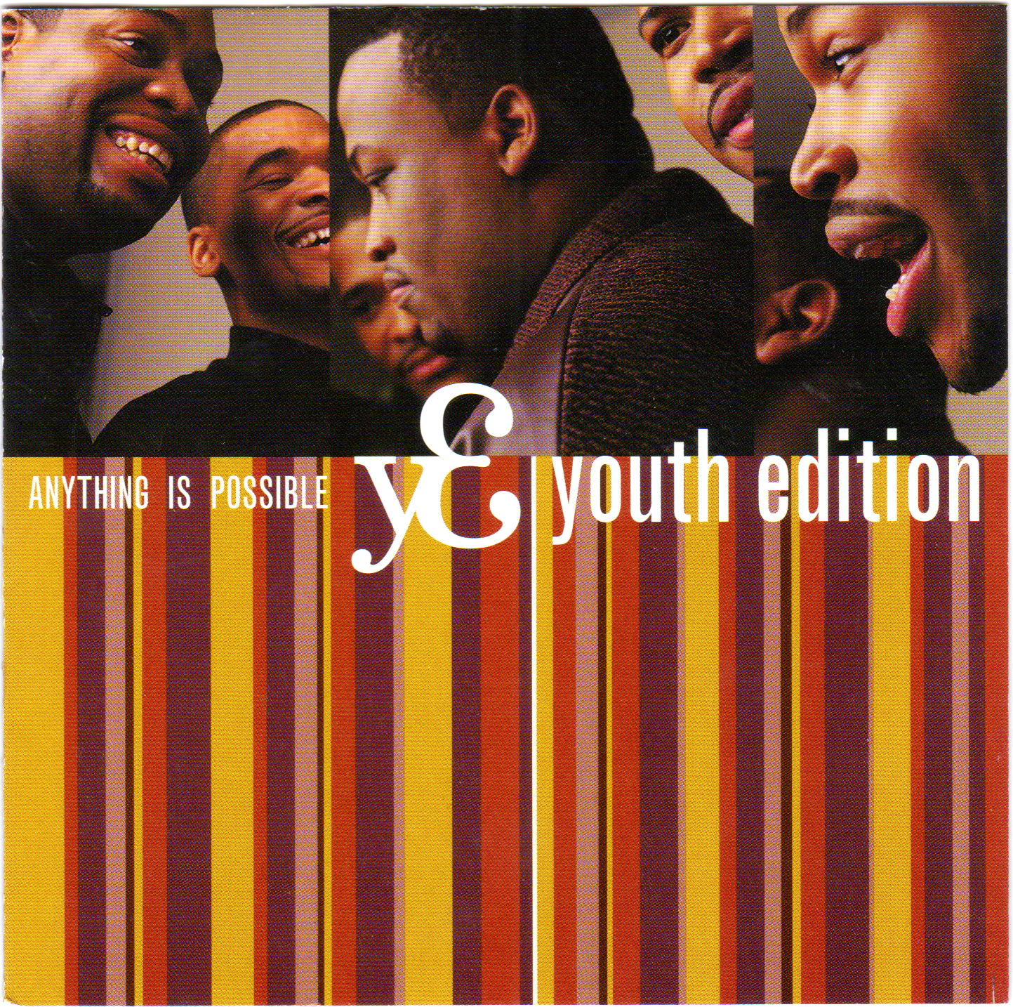 YE_AnythingIsPossible_MCA cover.jpg