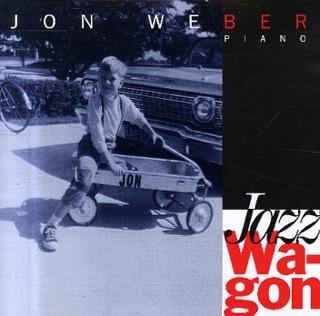 weber_jon~~_jazzwagon_101b.jpg